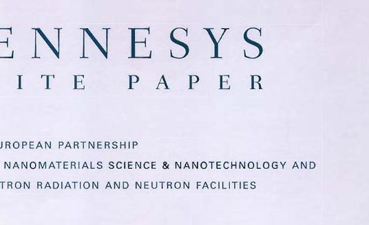 Gennesys - White Paper