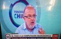 Neuromorphic Computing Interviews