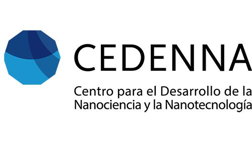 CEDENNA NanoNews Bulletin